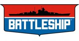 Battleship OG