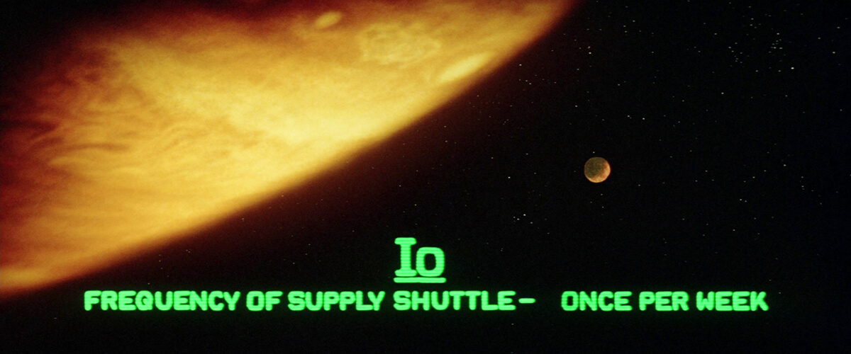 Outland Screencap