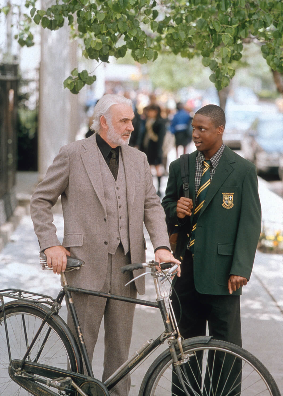 finding_forrester_cn2160-2a-14r