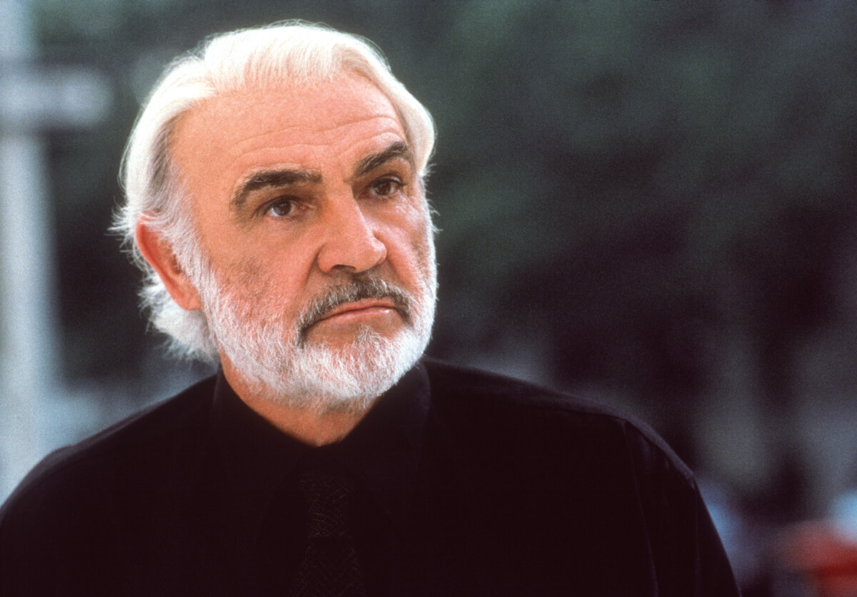 finding_forrester_ct-1144r