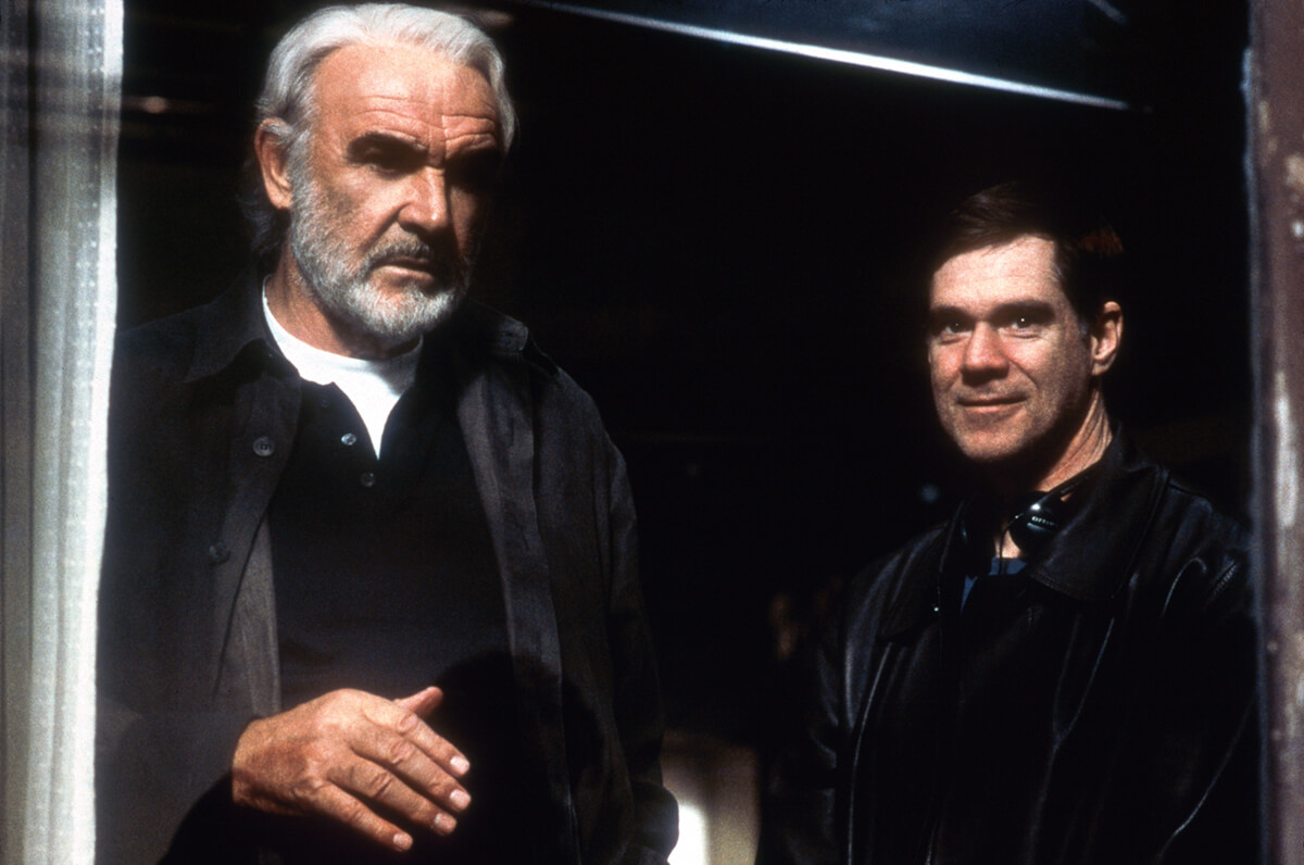 finding_forrester_ct-194r