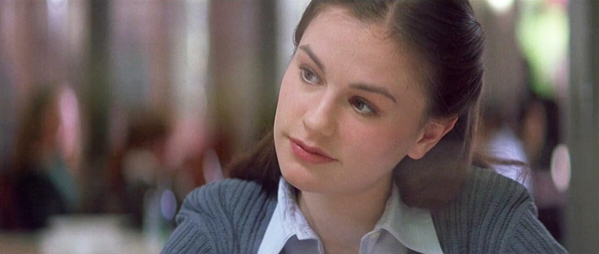 finding_forrester_screencap-anna_paquin