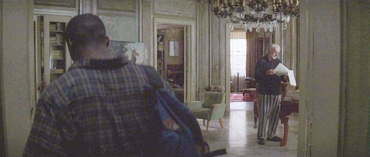 finding_forrester_screencap-apartment