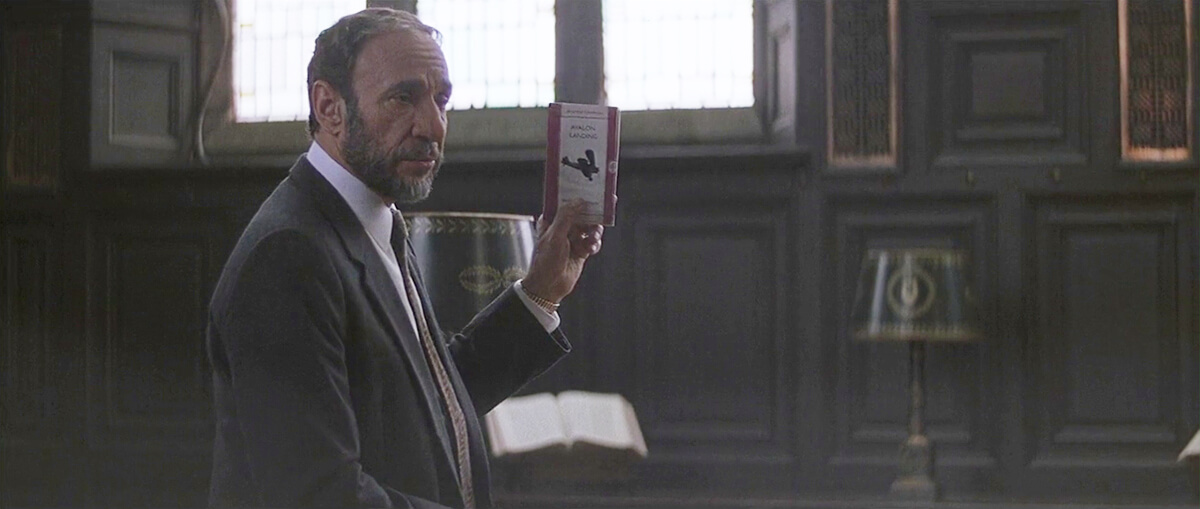 finding_forrester_screencap-f_murray_abraham