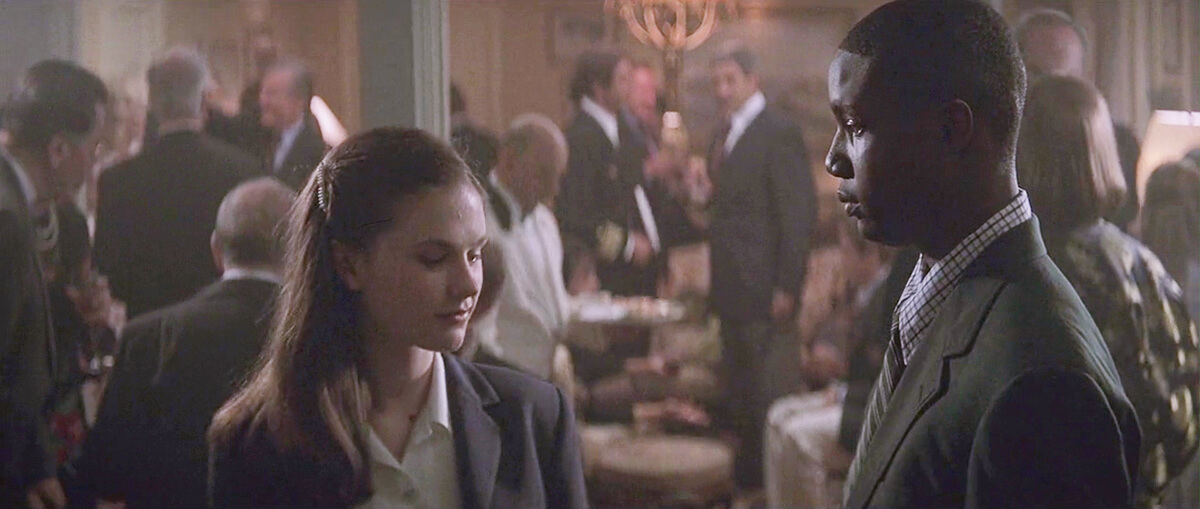 finding_forrester_screencap-penthouse