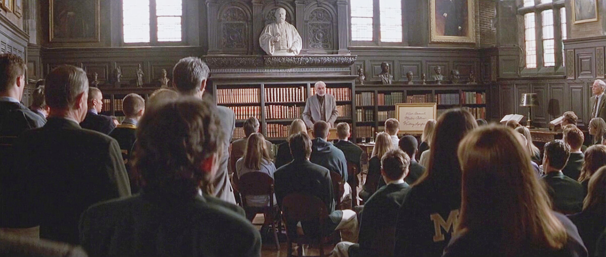 finding_forrester_screencap-reading