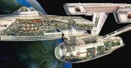 Kimble Enterprise OG