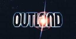 Outland Press Kit OG