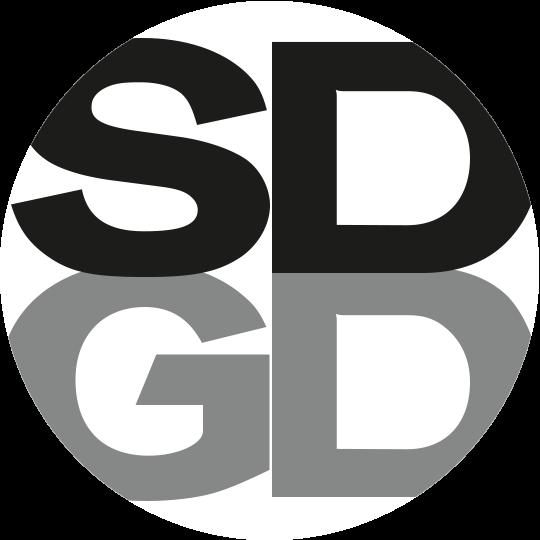 SDGD Icon