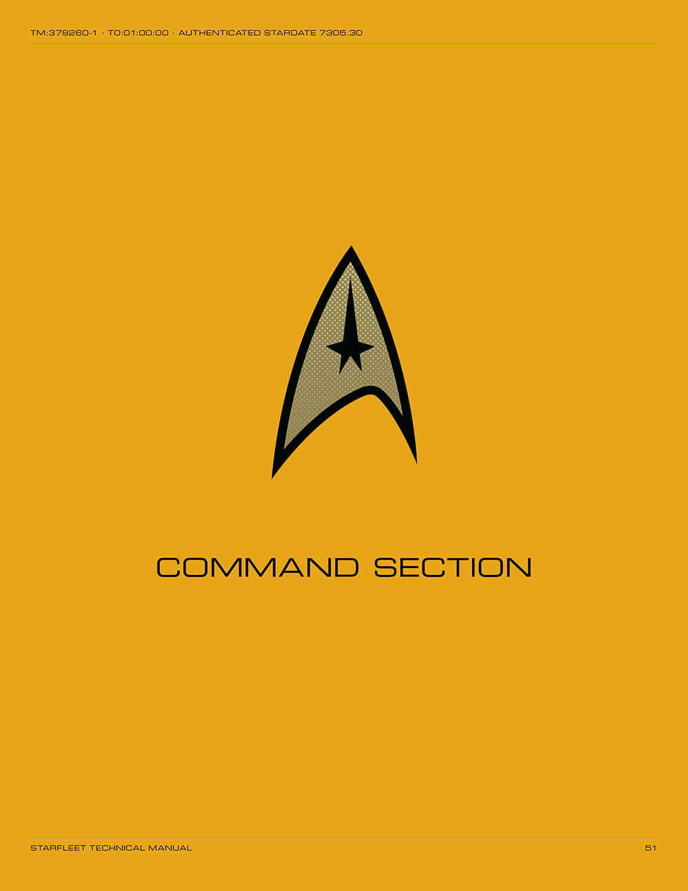 Star Trek Technical Manual 2 63