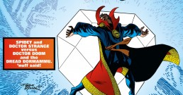 Amazing Spider Man Annual 14 OG