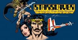 Starslayer 1 OG