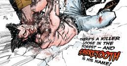 Wolverine 10 OG