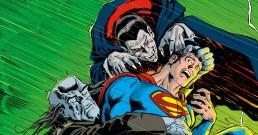 Superman 344 OG